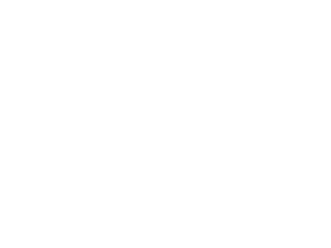 ICCUS society